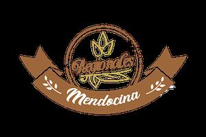 Regionales Mendocina